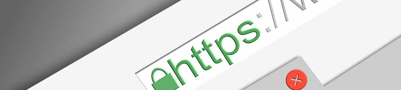 https su prestashop e wordpress